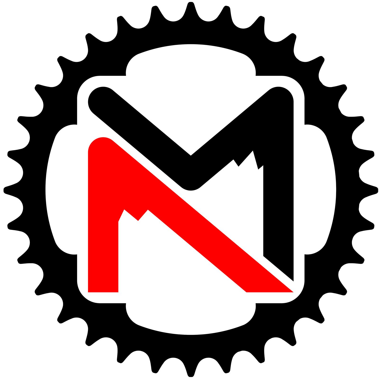 MN Bike