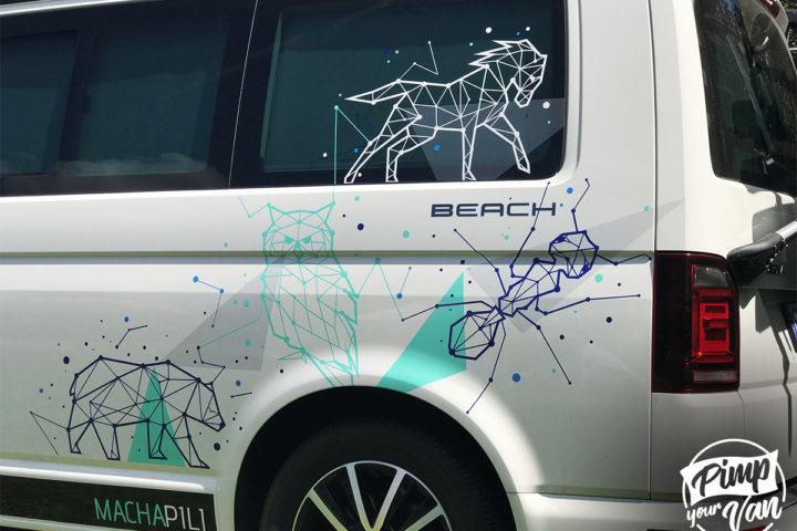 VW-T6-calif-beach-van-sticker-pimpyourvan-conducteur3
