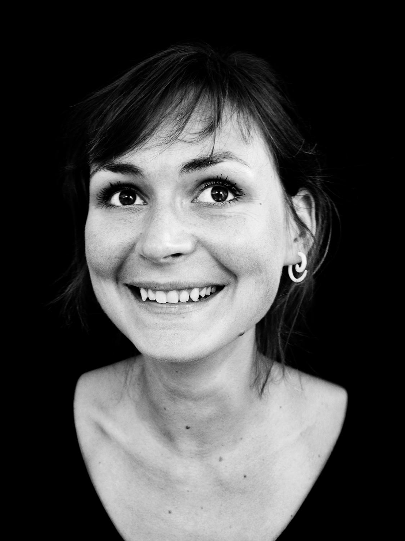 Hélène GUY