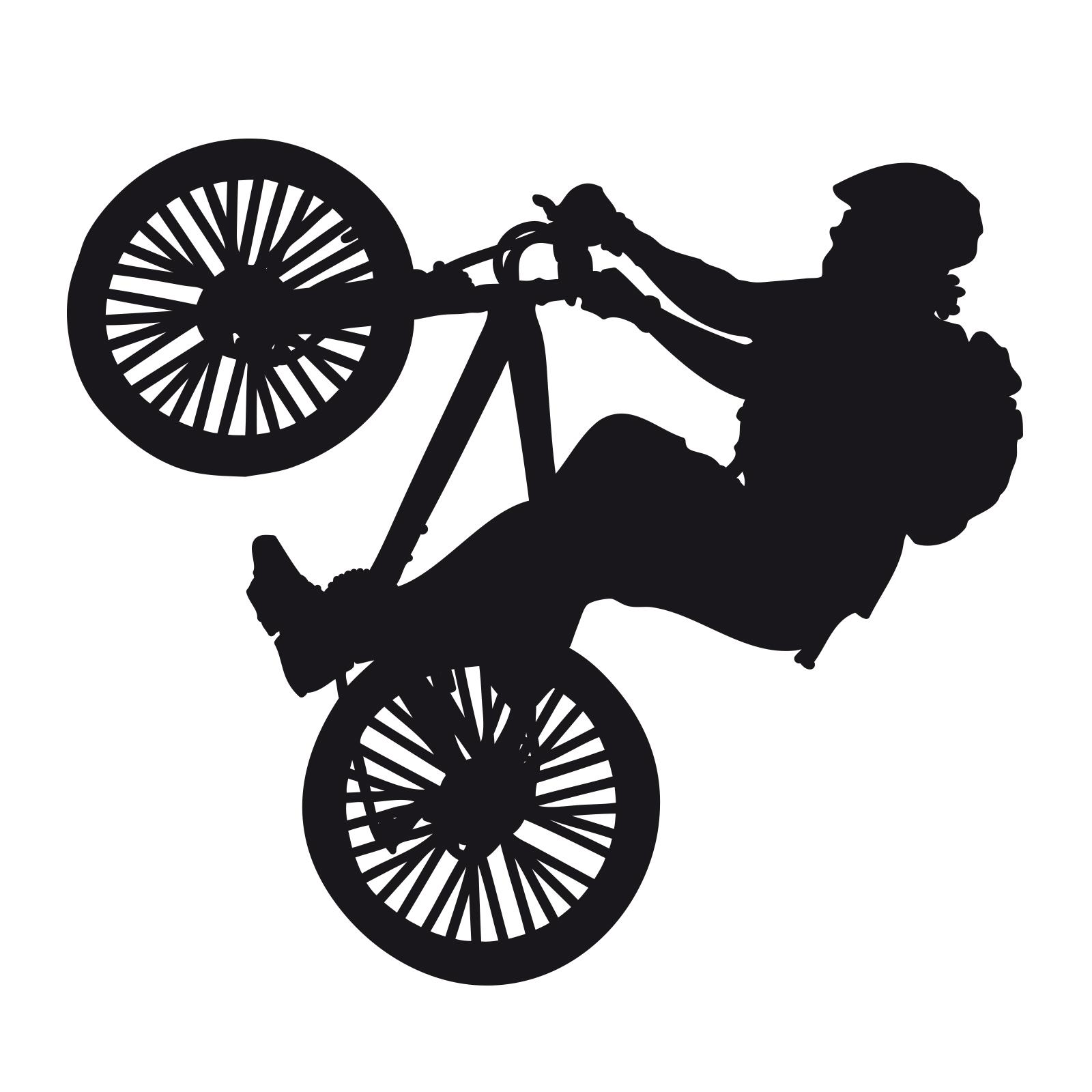 MN Bike / Romain