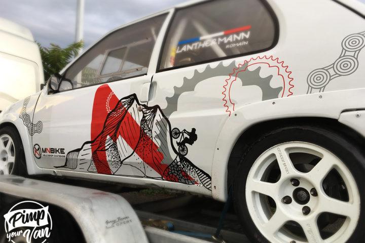 106-rallye-MNBIKE-sticker-pimpyourvan-conducteur